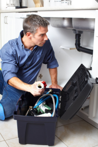 our yorba linda plumbers fix pipe issues